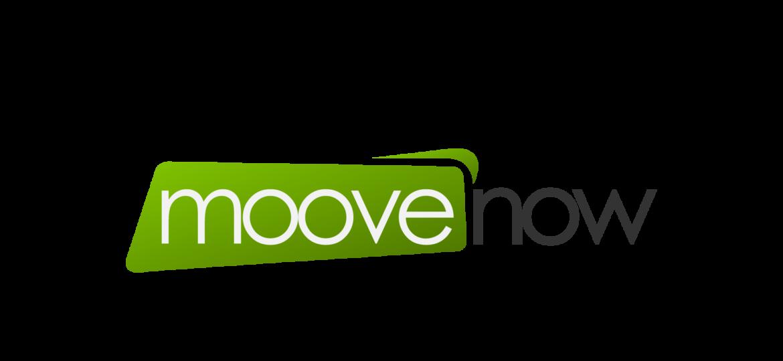 MooveNow-1863x1263