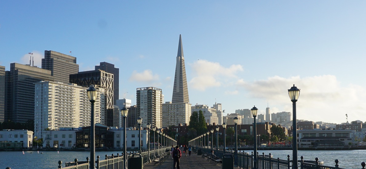 slider_sanfrancisco