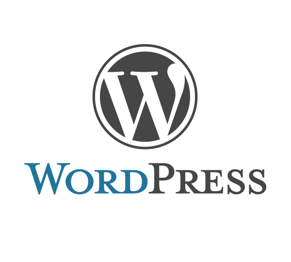 wordpress_600x600